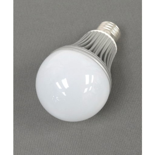 Central Lighting 120V 50–850 Lumen, Warm White LED Light Bulb