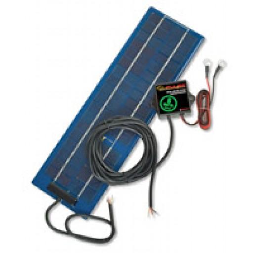 6-Watt PulseTech SolarPulse ERV Battery Charger & Conditioner