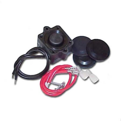 2090-100 Flojet 60 psi Pressure Switch Kit