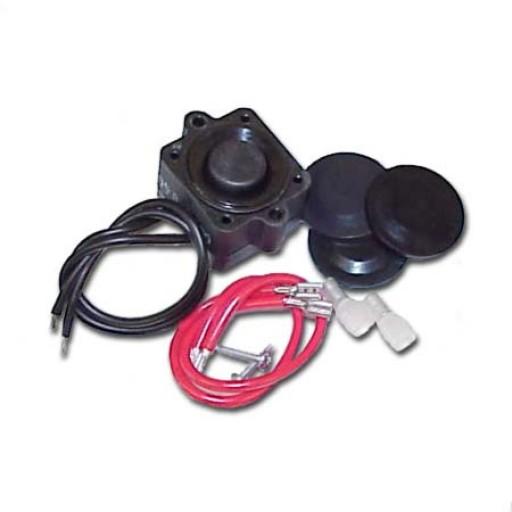 2090-104 Flojet 35 psi Pressure Switch Kit