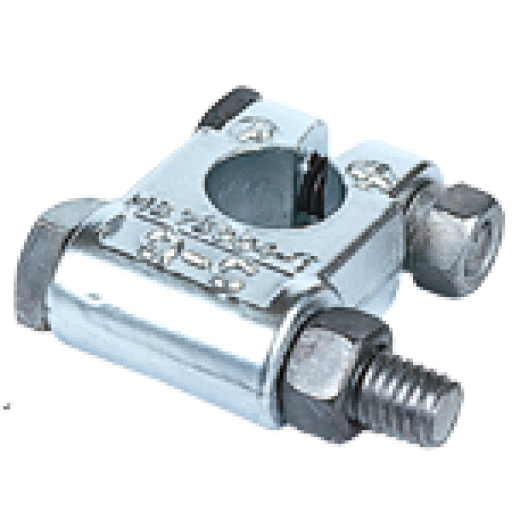 Military Style Connectors
