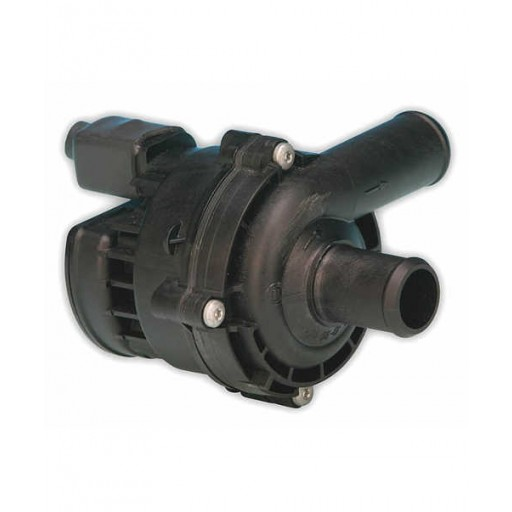 Jabsco 59510-0012 High-Temperature 12V Circulating Pump