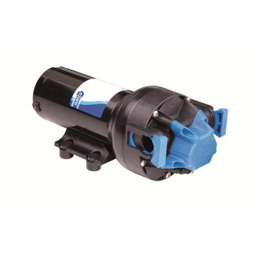 Jabsco PAR-Max 6gpm Water System Pump