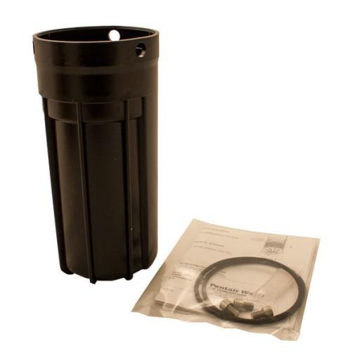 Shurflo 9300 Canister Kit 94-140-00