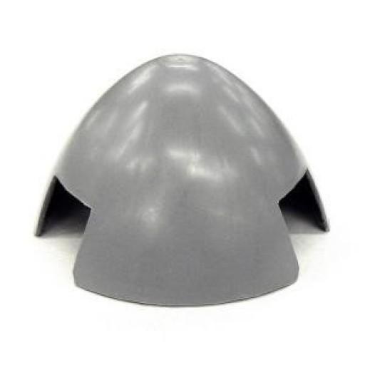 Primus AIR 30 Nose Cone
