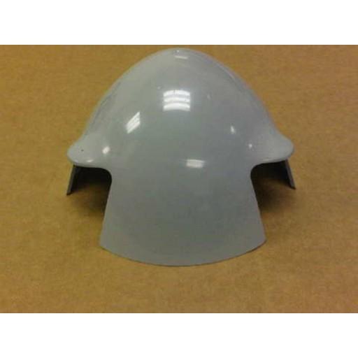 Primus AIR 40 Nose Cone