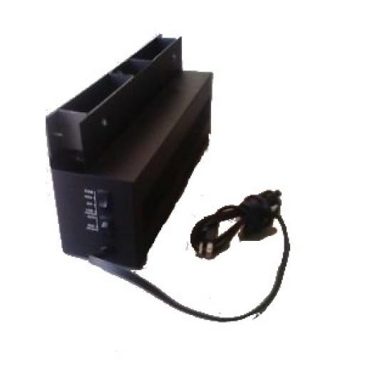 WiseWay electric blower