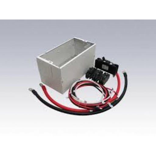 Schneider XW+ Connection Kit - 865-1020