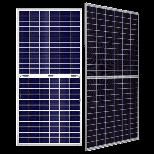 CSUN 305 Watt Polycrystalline Solar Module