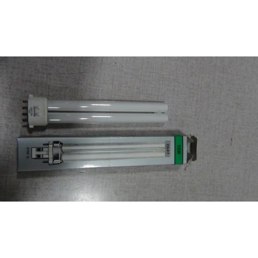 Compact Fluorescent Bulb, 13 watt