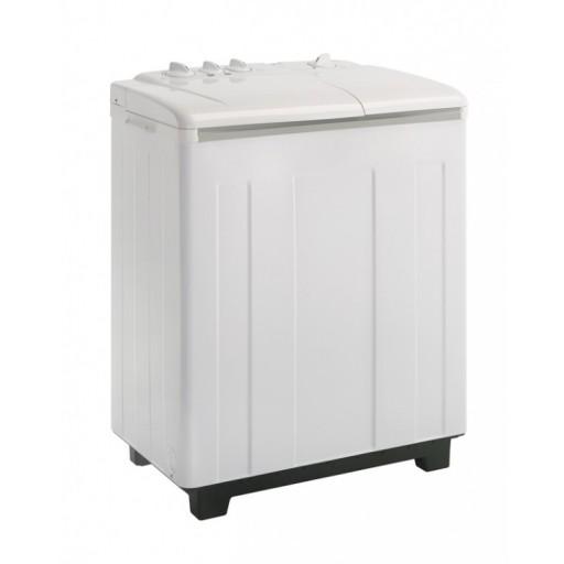 Danby Twin-Tub 9.9lb capacity washing machine