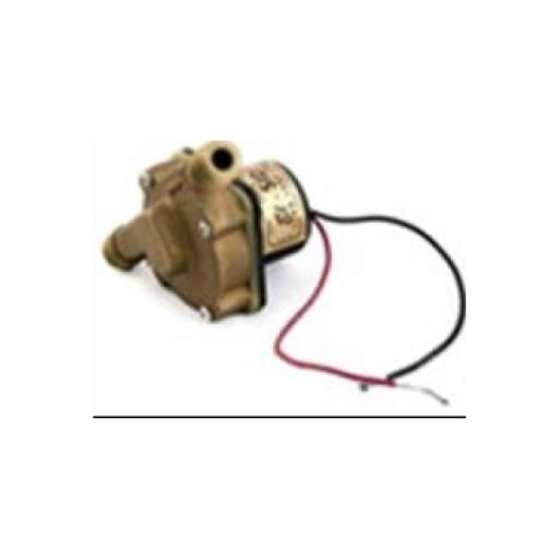EL-SID Circulator Pump SID10PV