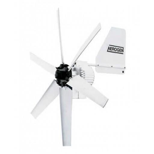 Aerogen 4 240W Marine Wind Turbine