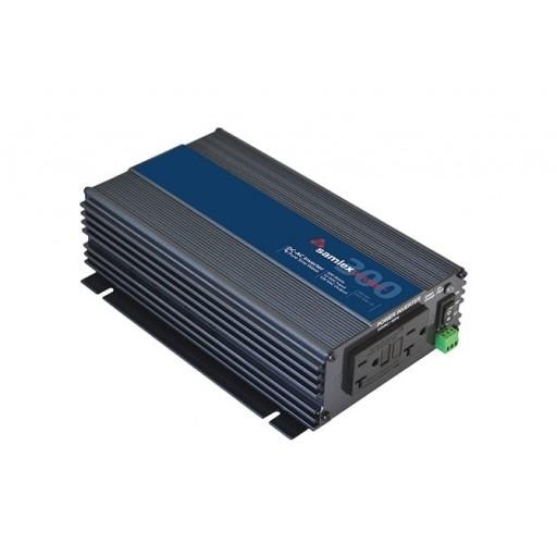 Samlex 300W 12V or 24V power inverter