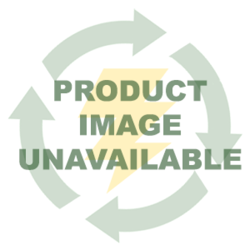 91010-253A Flojet Macerator Adapter O-ring Kit