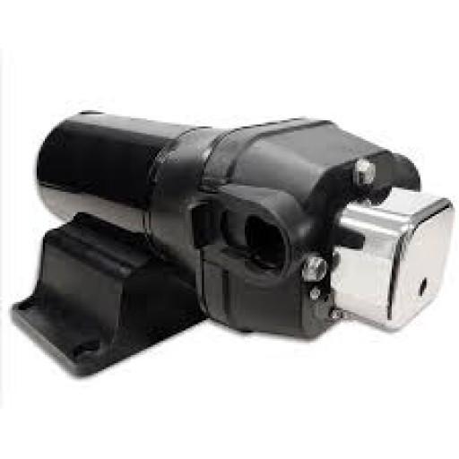Flojet R4426 40psi V-FLO 5.0gpm Water System Pump