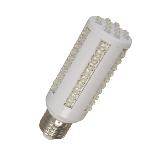 Central Lighting 12-24V/120V 700 Lumen LED Light  Bulb