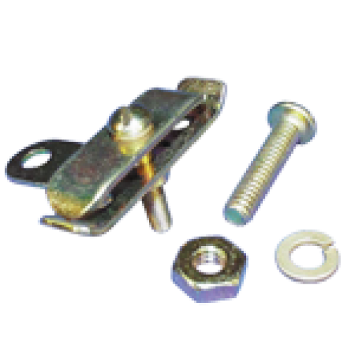 SB® Cable Clamps