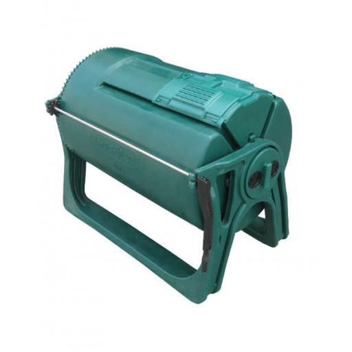 SunMar SM-400 100gal. Garden Composter