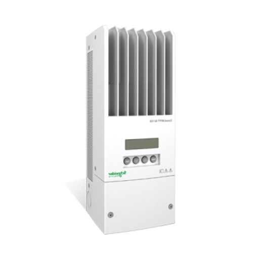 Schneider XW 12–60V 60A MPPT Charge Controller