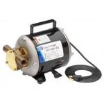 Flojet 18610 Bronze Utility Pump