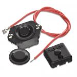 2091-060 Flojet 60 psi Triplex Pressure Switch Kit