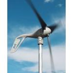 Primus AIR 40 Wind Turbine