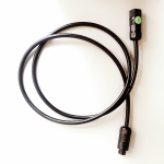 APsystems Microinverter Extension Cable
