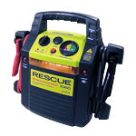 Rescue 1060 Portable Power Pack w/Inverter