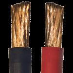 QuickFlex Welding Cable