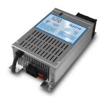 Iota DLS-27-40 24V/240A DC Converter/Power Supply