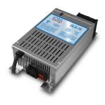 Iota DLS-75 12V/75A DC Converter/Power Supply