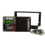 Midnite Solar KID 30 amp Charge Controller