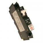 MidNite Solar DIN Rail MNEPV Breaker: 1–63A