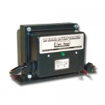 Quick Charge OBE36V/35A 36 volt 35 amp Maintenance Charger