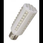 Central Lighting 12-24V/120V 550 Lumen LED Light Bulb