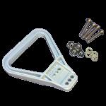 SB® A-Frame handle, 175 and 350 amp