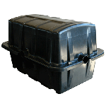 Group L16, GC2 Commercial Battery Box
