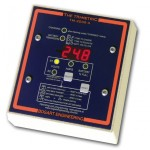 Bogart Engineering TriMetric 2030 Battery Monitor