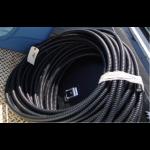 Bergey 80-foot Excel 6 tower wiring kit