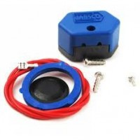 Jabsco 18916-1060 Presure Switch, 60psi