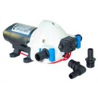 Flojet Triplex 3526-144 12 volt pump