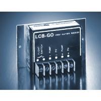 Shurflo 902-100 pump controller