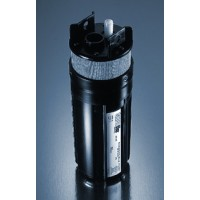 Shurflo 9300 Series Submersible 24 Vdc Pump