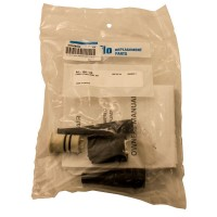 Shurflo 9300 Cable Plug Kit