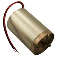 Shurflo 9300 Motor Kit 94-139-00