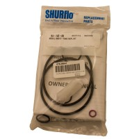 Shurflo 9300 Complete O-ring Kit 94-142-00