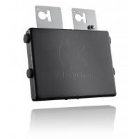 APsystems YC500A Solar Microinverter