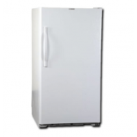 Blizzard 15cf Propane Upright Freezer
