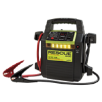 Rescue® 2100 Portable Power Pack